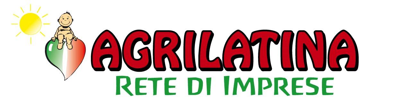 For Sale Near >> Italian Properties for Sale : Italian Farm House near Rome Italy